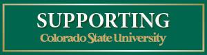 Campaign for CSU
