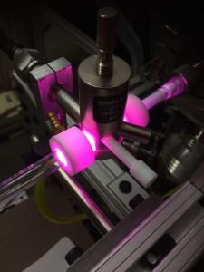 glowinghydrogen